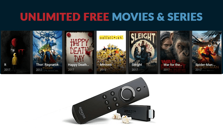 Image result for Unlimited Movies and TV Series