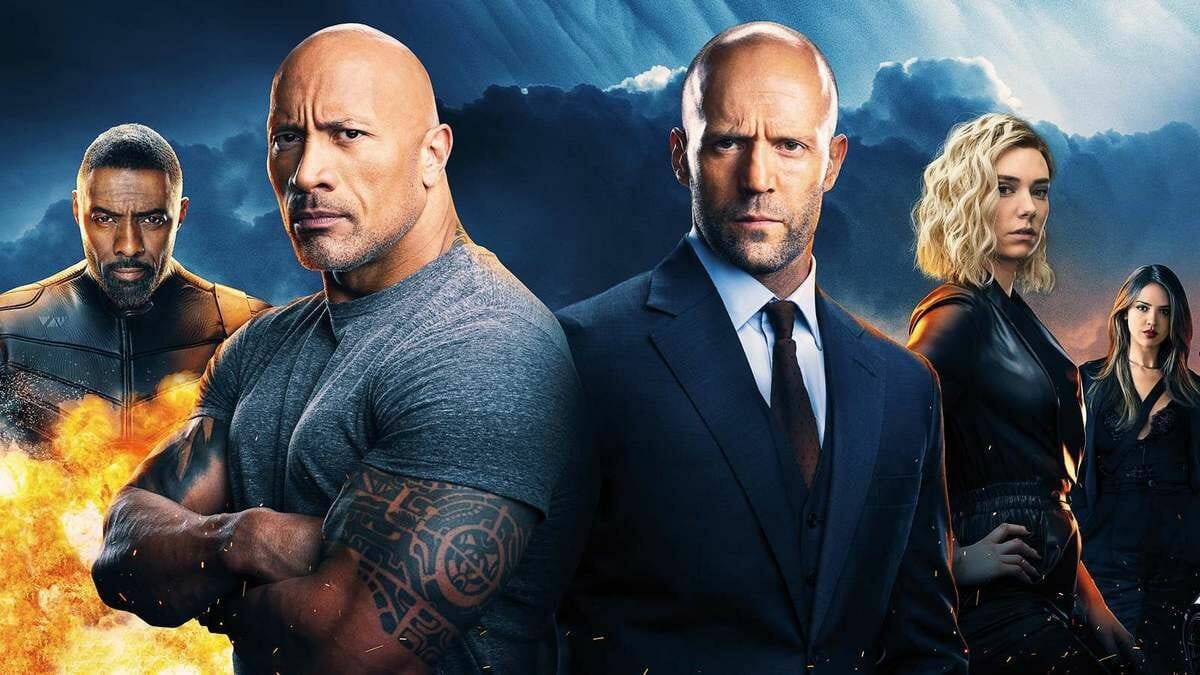 Watch everything everything full movie online free Fast & Furious Presents:  Hobbs & Shaw Google Drive - Top-movie -streaming-sites-Google-Drive.over-blog.com